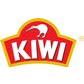 Kiwi coupons