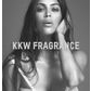 KKW Fragrance coupons