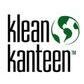 Klean Kanteen coupons