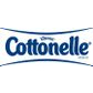 Kleenex Cottonelle coupons