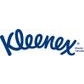 Kleenex student discount