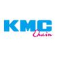 KMC Chain coupons