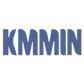 KMINN coupons