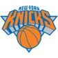 Knicks Shop coupons