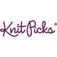 KnitPicks coupons