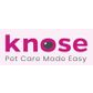 Knose coupons