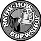 Know-How Brews & Foods coupons