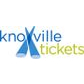 Knoxville Tickets coupons