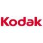 Kodak coupons