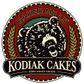 Kodiak Cakes coupons