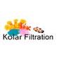 Kolar Filtration coupons