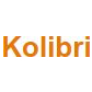 Kolibri coupons