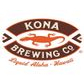 Kona Brewing Company coupons