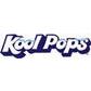 Kool Pops coupons