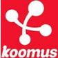 Koomus coupons