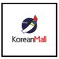 Koreanmall coupons