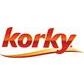 Korky coupons