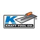 Kraft Tool coupons