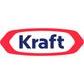 Kraft coupons