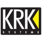 KRK coupons