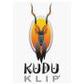 Kudu Klip coupons