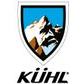 KUHL student discount