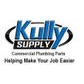 Kully Supply student discount