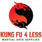 KungFu4Less coupons