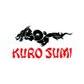 Kuro Sumi coupons