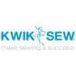 KWIK-SEW PATTERNS coupons