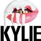 Kylie Cosmetics coupons