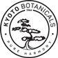 Kyoto Botanicals coupons
