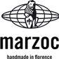 La Marzocco coupons