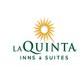 La Quinta student discount