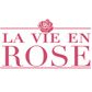 La Vie En Rose coupons