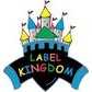 Label KINGDOM student discount