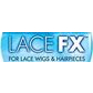 Lace FX coupons