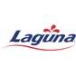 Laguna Ponds coupons