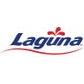 Laguna coupons
