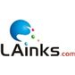 LAInks student discount
