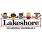 Lakeshore Learning Materials coupons