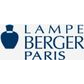 Lampe Berger student discount