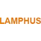 LAMPHUS coupons