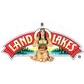 Land O'Lakes  coupons