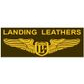 Landing Leathers coupons
