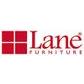 Lane Furniture coupons