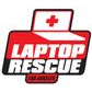 Laptop Rescue student discount