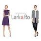 Lark & Ro coupons