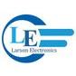 Larson Electronics coupons
