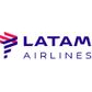 LATAM Airlines coupons
